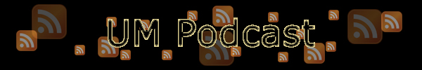 UM Podcast - Free music by Umphrey's McGee and home of the inspired podcast tribute